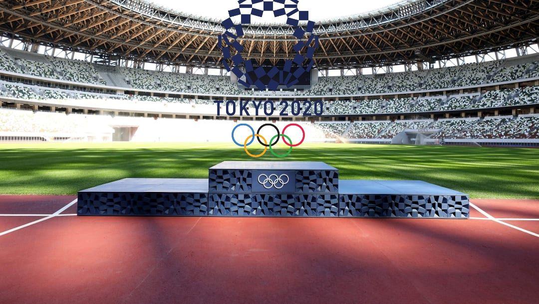 TENNIS~~ 2020年東京オリンピック競技大会 生放送 2021年7月23日...</p>    </article> <!-- /_event.html -->                    <!-- _event.html --> <article class=